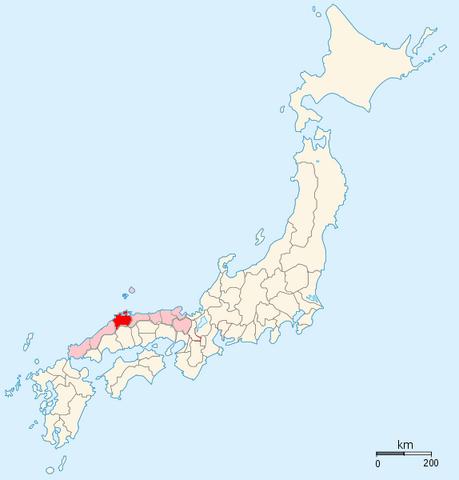 File:Izumo.png