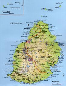 Mauritius-map1-003