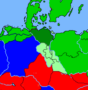 File:The Duchy of Gotinia.png