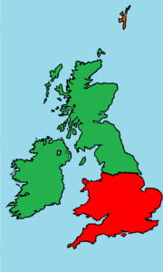 The Treaty of Lancaster