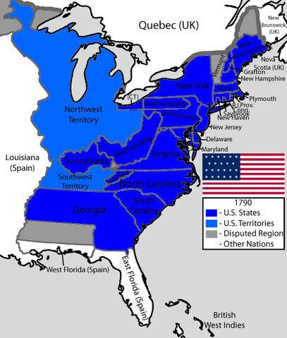 File:USA 1790.jpg