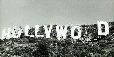 File:Hollywood.jpeg