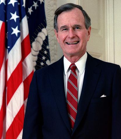 File:George H. W. Bush.png