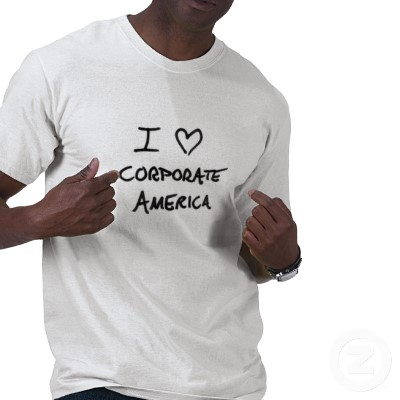 File:I love corperate america.png