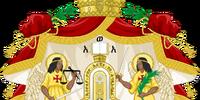 Ethiopia (Carpe Diem)