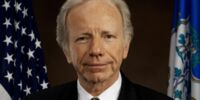 Joe Lieberman (Blue Florida)