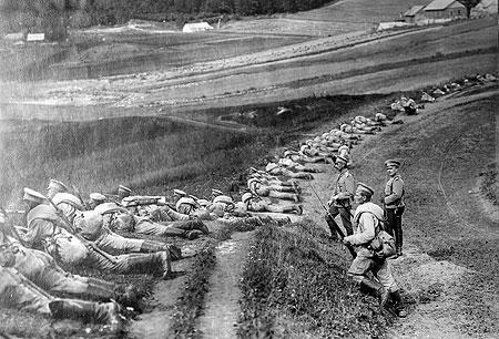 File:Russian infantry.jpg