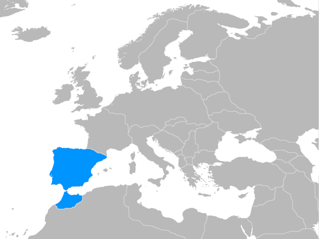 File:Spain in Axis Triumph.png