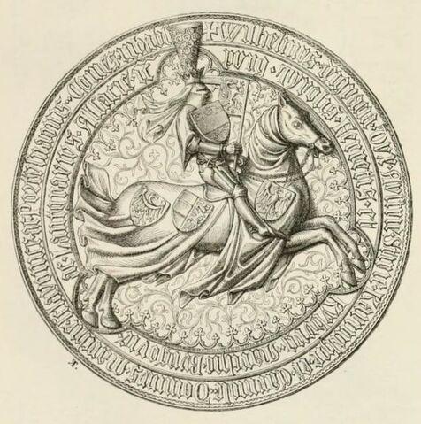 File:Wilhelm H.jpg