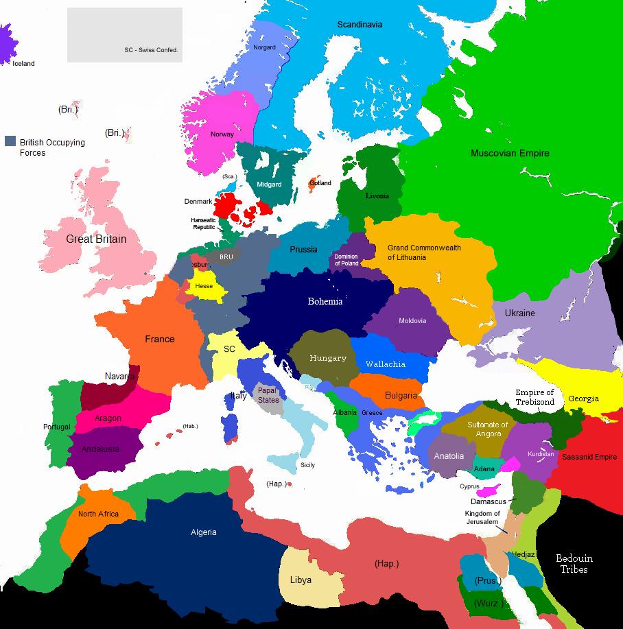 1694europe