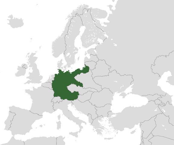 File:CV Germany (1991).png