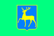 Novgorod 3