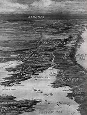 Second Pacific War battlefields