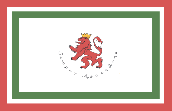 File:Stateflag of Nuevo León.png