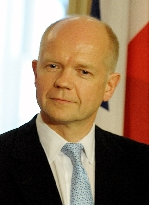 File:William Hague 2010 cropped flipped.jpg