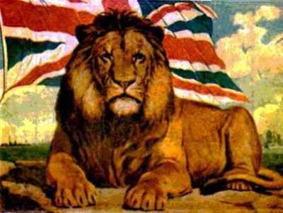 File:Britishempirelion.jpg