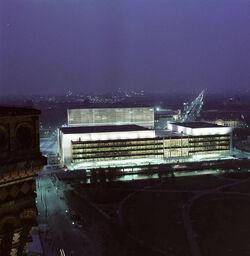 Bundesarchiv Bild 183-R0821-400, Berlin, Palast der Republik
