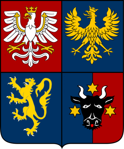 File:Coat of arms of norway.png