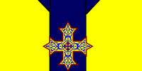 Kingdom of Kimit (Saint Muhammad)