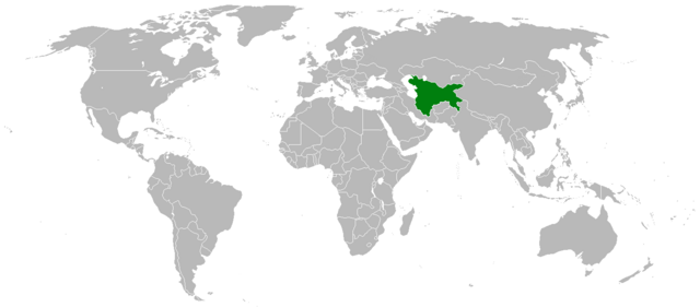 File:Janistan.png