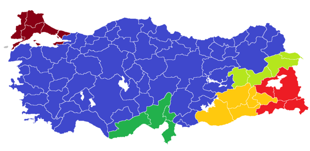 File:Partitioned Turkey(admin).png