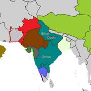400px-Punjab confideracy