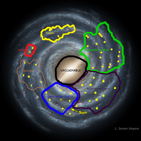 File:BFER Galactic Map.png