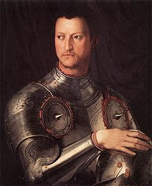 File:Cosimo II di Medici.jpg