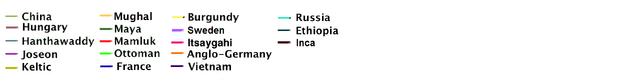 File:Principia Moderni Map 1630 Key.png