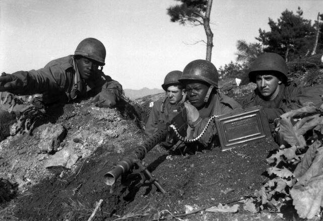 File:US troops Vietnam.jpg