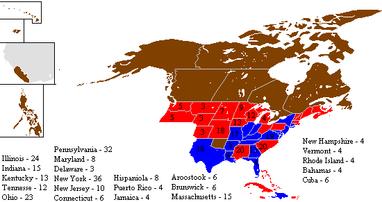 File:United States presidential election, 1892 (Nelson's Death).png