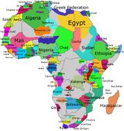 1983ddAfricanewmap