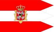 800px-Union Sachsen-Polen-Litauen