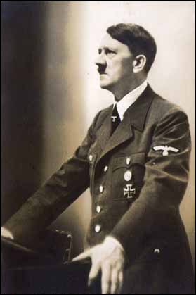File:Adolf Hitler.PNG