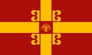 Alt byzantine flag by fenn o manic-d3gmllo