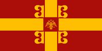 Roman Emperor (Principia Moderni III Map Game)