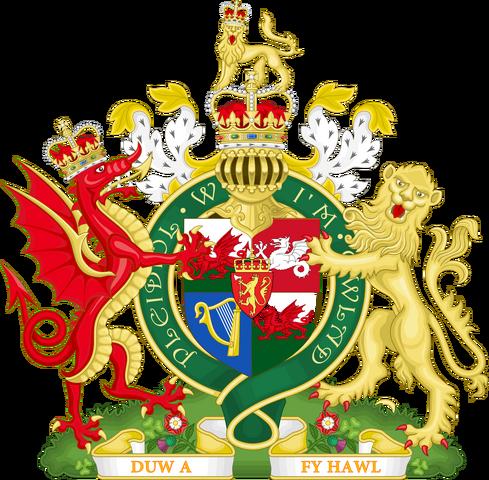 File:Britain COA (Fidem Pacis).png