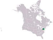 CNA pennsylvania