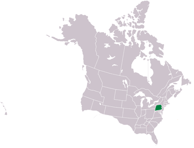 File:CNA pennsylvania.png