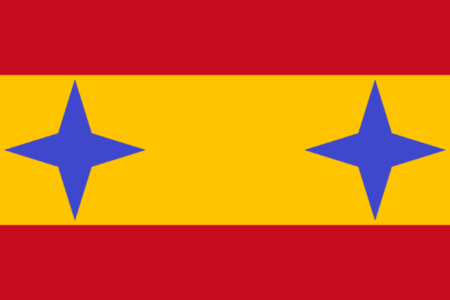File:Flag of Spanish Corner Island.png