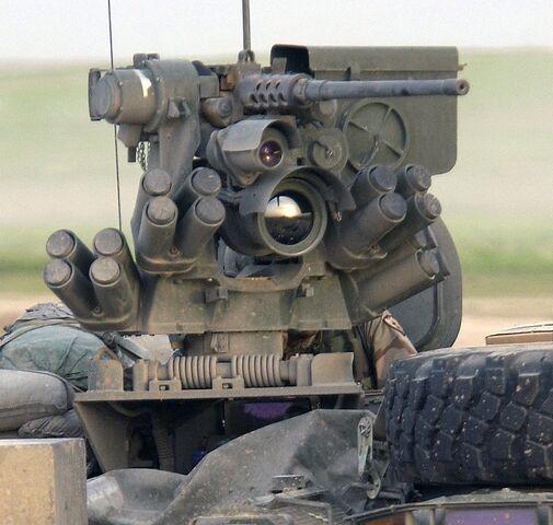 File:Kongsberg Protector RWS on M1126.jpg