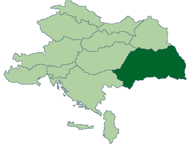 File:Romaniastate.png