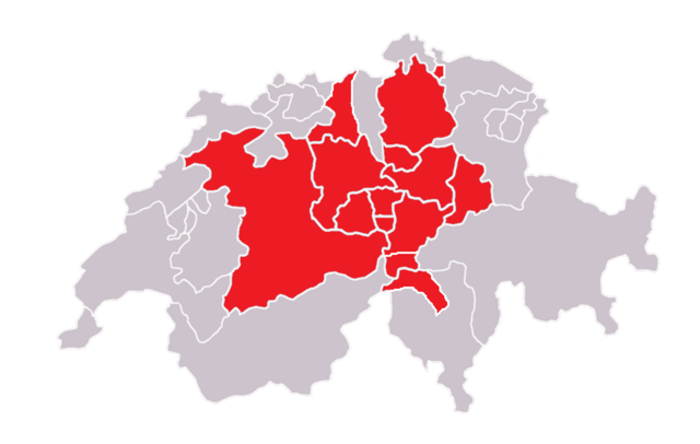 File:Switzerland 1404.png