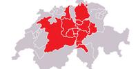 Swiss Confederacy (Principia Moderni III Map Game)