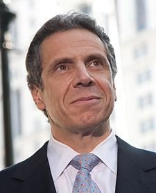 File:225px-Andrew Cuomo by Pat Arnow cropped.jpg
