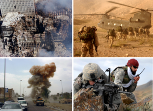 File:300px-War on Terror montage1.png