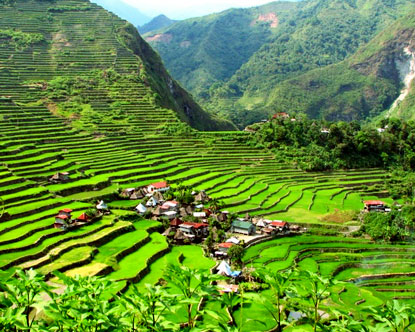 File:Banaue-rice-terraces-1.jpg