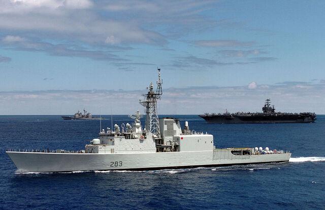File:Canadian Navy.jpg