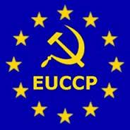 File:Soviet EU.jpg