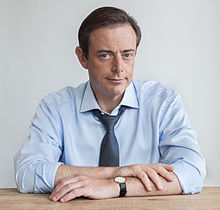 File:220px-BartDeWever.jpg
